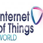 iot_world
